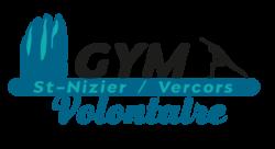 Gymnastique Volontaire Saint-Nizier Vercors